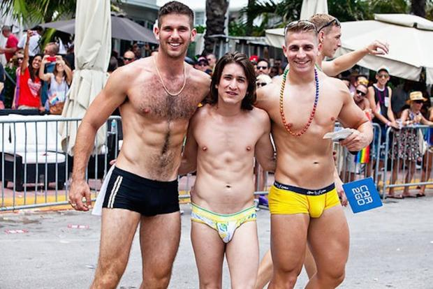 deleon springs gay personals Gay couple hiking naked in palm springs in the mountains palm springs is a really nice gay travel destination, it's close to los angeles, the weather is perfect,.