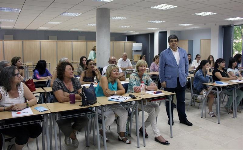 Nutricion Nutricion La Sociedad Española de Nutrición alerta de que el 21% de los españoles son obesos y el 40% tienen sobrepeso