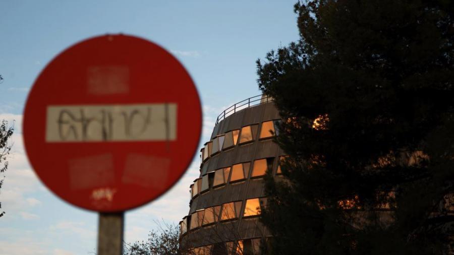 Politica Politica ¿Qué les puede pasar a los diputados que desobedecen al Tribunal Constitucional?