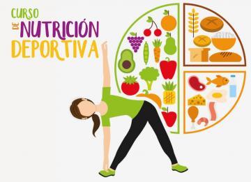Nutricion Nutricion El Ayuntamiento de San Sebastián organiza un curso de nutrición deportiva