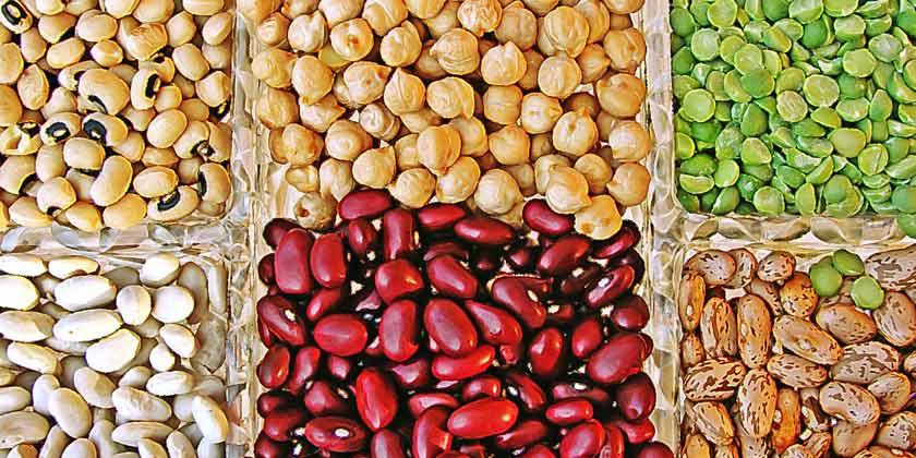 Nutricion Nutricion 7 Alimentos para Bajar el Colesterol