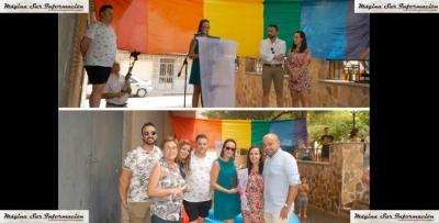 Asociaciones Asociaciones PRIMEROS PASOS PARA LA CREACIÓN DE UNA ASOCIACIÓN LGTB EN HUELMA