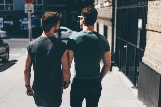 Madrid LGTB Madrid LGTB El odio homófobo: más de 160 agresiones a homosexuales y transexuales en Madrid en 2016