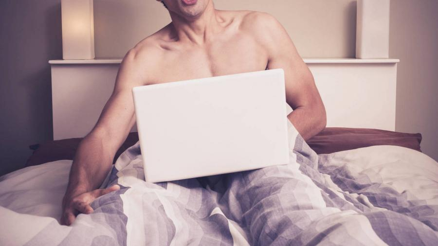 Sexo Sexo cinco secretos sobre el arte del autoplacer que deberías conocer.
