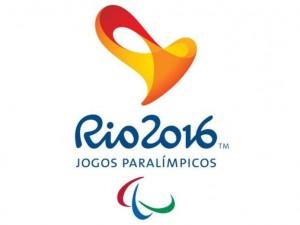 Lesbianas Lesbianas Las mujeres LGBT de los Juegos Paralímpicos de Río