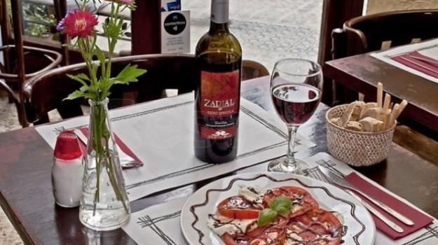 Restaurantes Restaurantes Restaurantes gays por Madrid: un paseo gastronómico