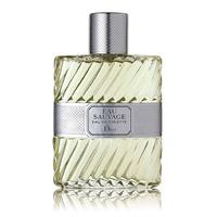 Belleza Belleza Cómo Dior creó el primer gran perfume masculino reivindicando su feminidad