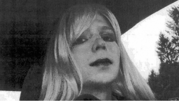 Transexsual Transexsual Ejército pagará a Chelsea Manning reasignación de sexo