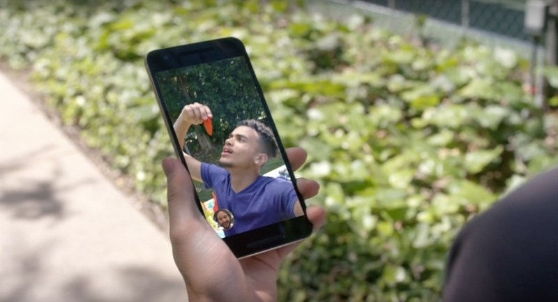 Techno Techno Cómo funciona Google Duo y cómo le plantará cara a WhatsApp, a FaceTime, a Skype o a Facebook
