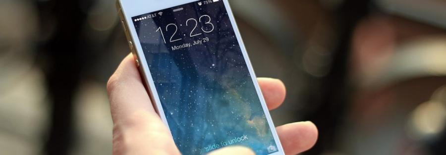 Techno Techno Bruselas dice que no habrá límite temporal pero sí tope de consumo para el roaming gratuito