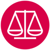 Techno Techno Consultorio Jurídico: ¿Es legal que exista un blog solo para criticar a una empresa y desprestigiarla?. Blogs de Consultorio Jurídico