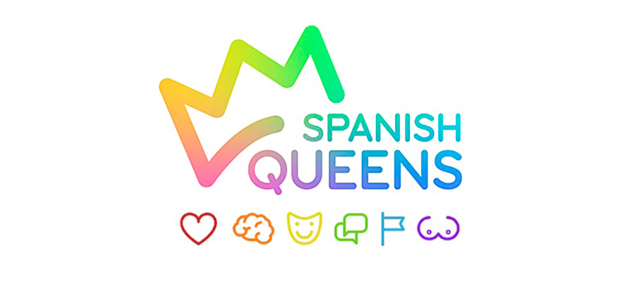 Metropolis Metropolis Ponte al día sobre actualidad LGTB en 'Spanish Queens', el nuevo canal de Flooxer