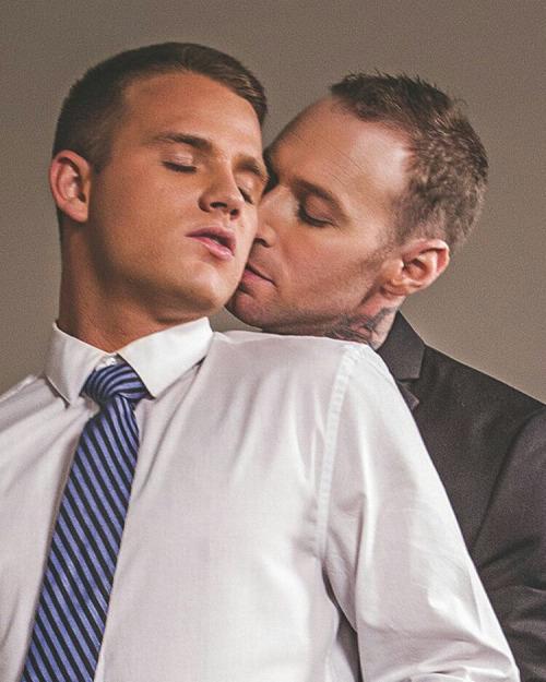 Sexo Sexo Hombres brojobs: ni heterosexuales ni gays