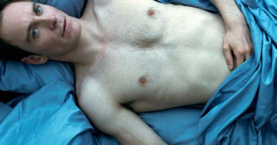 Sexo Sexo Los 5 desnudos masculinos más emblemáticos del cine
