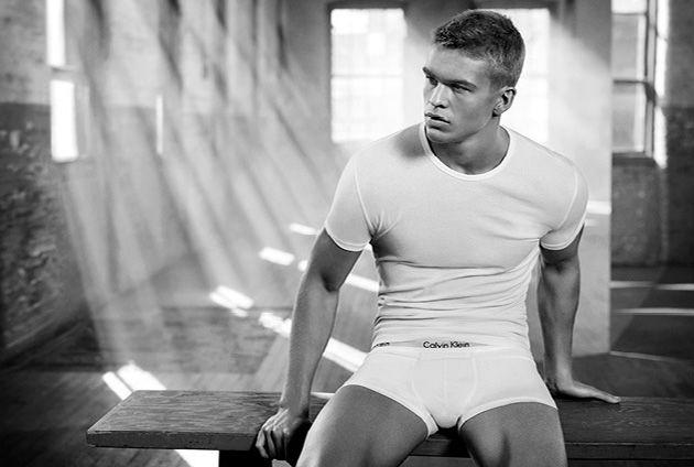 Moda Moda Descubre las últimas tendencias en calzoncillos para hombres que no renuncian al estilo