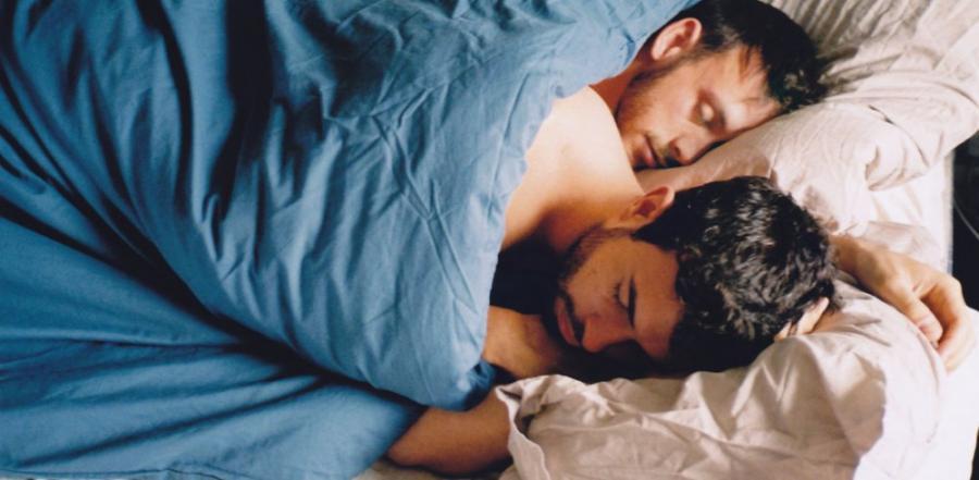 Sexo Sexo El ABC de las prácticas sexuales gays