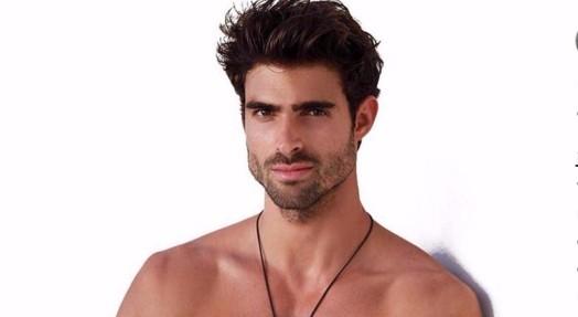 Moda Moda Los españoles que conquistan las pasarelas masculinas de todo el mundo