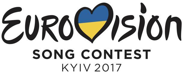 Eurovision Eurovision El gobierno ucraniano «salva» Eurovisión con una ley exprés para que Kiev sea la sede