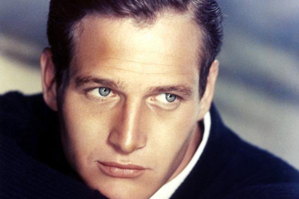 Cultura Cultura Aparece una película perdida dirigida por Paul Newman
