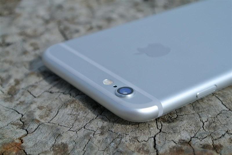 Techno Techno iPhone 8 estará fabricado en vidrio y tendrá carga inalámbrica (RUMOR)
