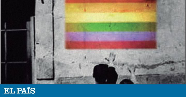 España España El colectivo religioso 'Hazte Oír' reparte guías homófobas en los colegios de Castilla-La Mancha