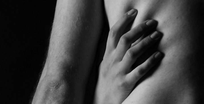 Salud Salud El 37% de los hombres gays infectados con VIH practica 'chemsex', sexo con drogas