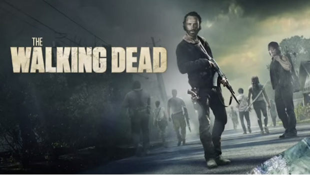 Cultura Cultura Revelan personaje gay en The Walking Dead