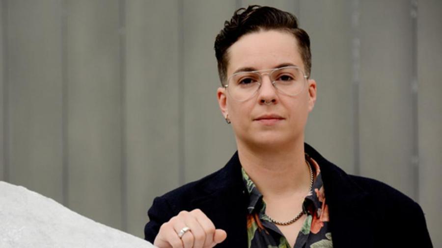 Transexsual Transexsual Un profesor transexual de la UB logra cambiar su nombre tras 5 años de lucha