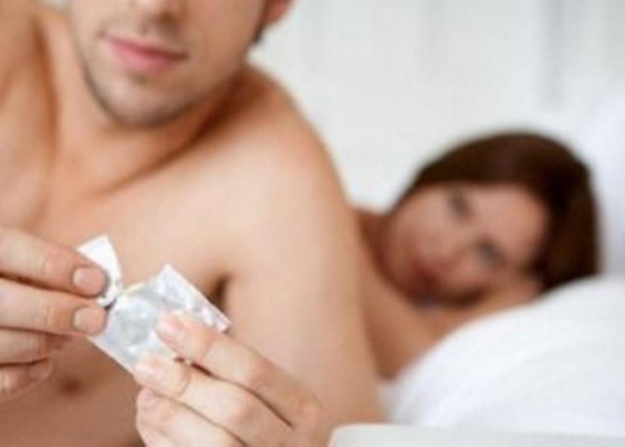 America America Advierten una masculinización del VIH en Argentina
