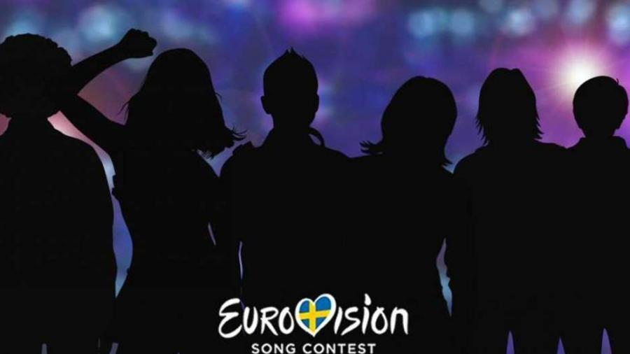 Eurovision Eurovision Eurovisión 2017: Estos son los 10 candidatos