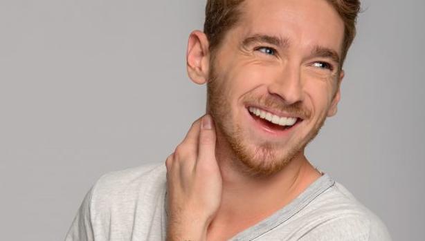 Eurovision Eurovision Nathan Trent representará a Austria en Eurovisión 2017