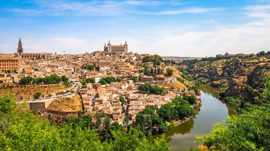 Turismo Turismo Los 20 mejores destinos para 2017