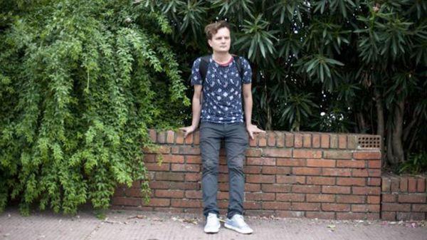 America America Uruguay, el refugio que eligen los homosexuales perseguidos en sus países