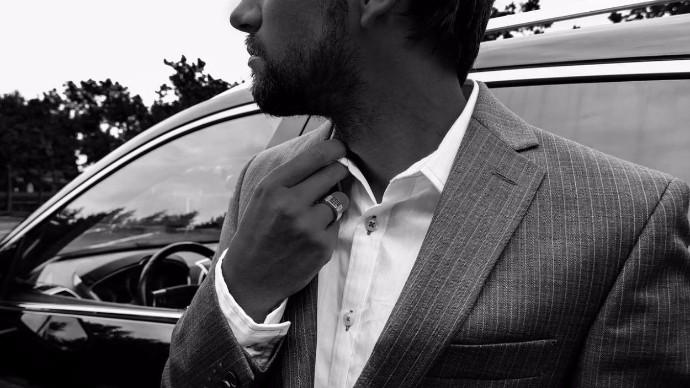 Belleza Belleza Los 9 errores de estilismo masculinos que debes evitar