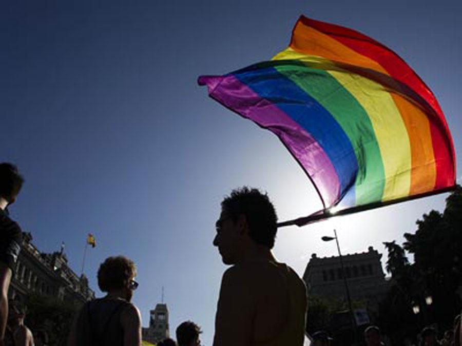 Transexsual Transexsual Andalucía agiliza los trámites para que los menores transexuales cambien de sexo