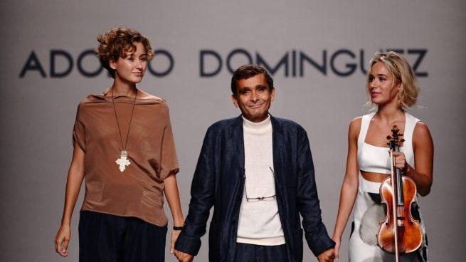 Moda Moda Adolfo Domínguez a la desesperada: abre un 'outlet' en Jerez tras cerrar dos tiendas en la ciudad