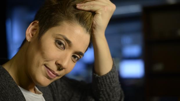 Eurovision Eurovision LeKlein, la favorita de los eurofans para representar a España en Eurovisión 2017