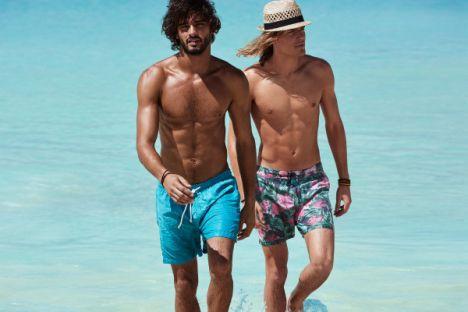 Belleza Belleza Tipo de Bañador: 5 cosas que debes tener en cuenta cuando compras un bañador masculino | TopCinco.es