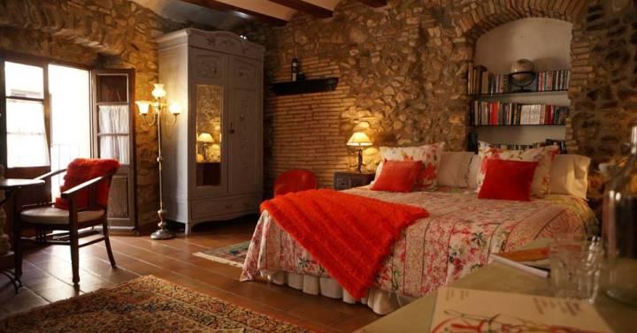 Turismo Turismo Larga vida a la casa de huéspedes
