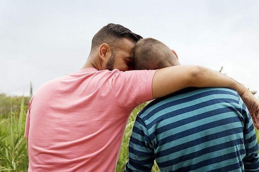 Actualidad Actualidad Dos homosexuales, a prisión en Marruecos por un vídeo sexual en WhatsApp