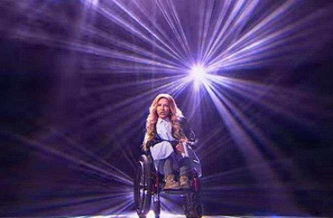 Eurovision Eurovision Rusia desafía a Ucrania al enviar a Eurovisión a una artista que actuó en Crimea tras la anexión