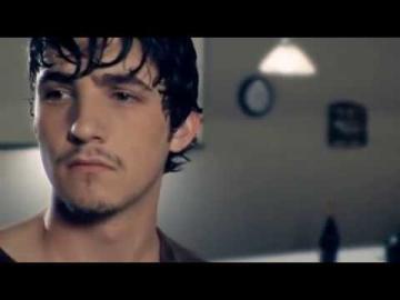 Sexo Sexo Strapped (film entier 2011)