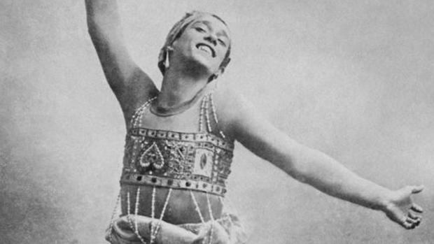 Actualidad Actualidad El bailarín que fingió ser gay para mantener una relación con Sergei Diaghilev y triunfar en el ballet ruso