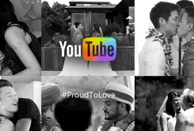 Actualidad Actualidad Youtube censura contenido LGTB educativo en su nuevo 'modo restringido'