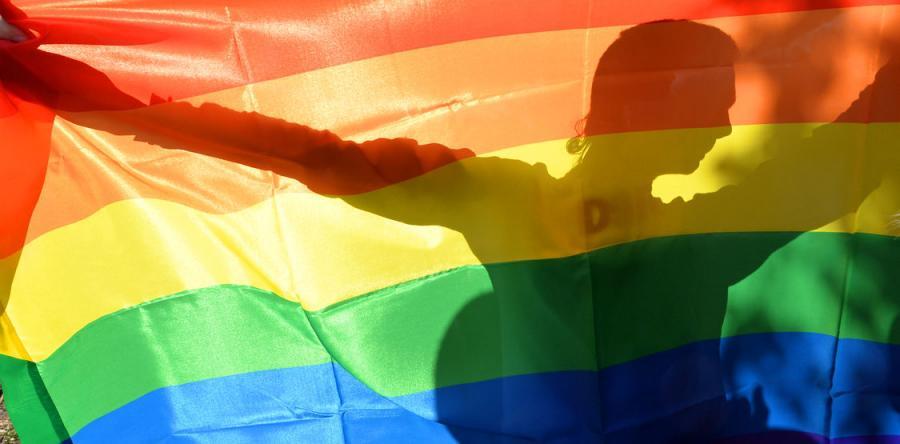 Actualidad Actualidad Dos hombres recibirán 200 bastonazos tras denuncia de tener sexo gay en Indonesia