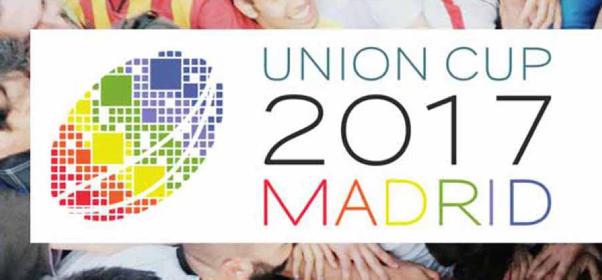 Actualidad Actualidad Madrid acogerá la Union Cup, un torneo europeo inclusivo para equipos gays