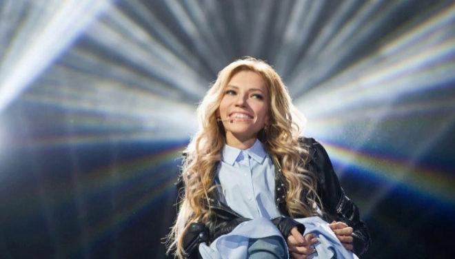 Eurovision Eurovision La televisión rusa no irá a Eurovisión tras su conflicto con Ucrania