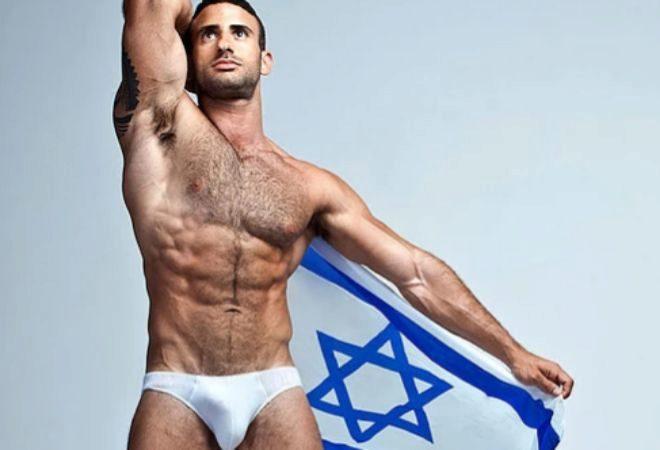 Actualidad Actualidad Eliad Cohen, el rey de la noche gay israelí que va a 'Supervivientes'