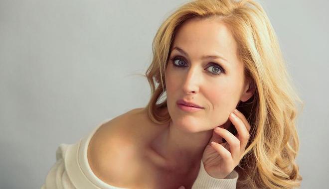 Bisexuales Bisexuales Las bisexuales de Hollywood: actrices famosas que han salido del armario