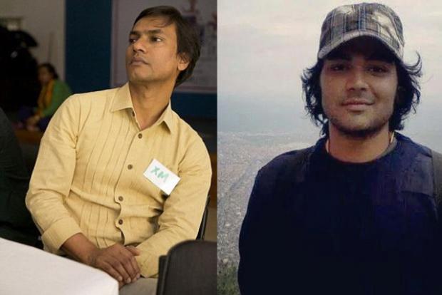 Actualidad Actualidad Un año después del asesinato de Xulhaz Mannan y Mahbub Rabbi Tonoy